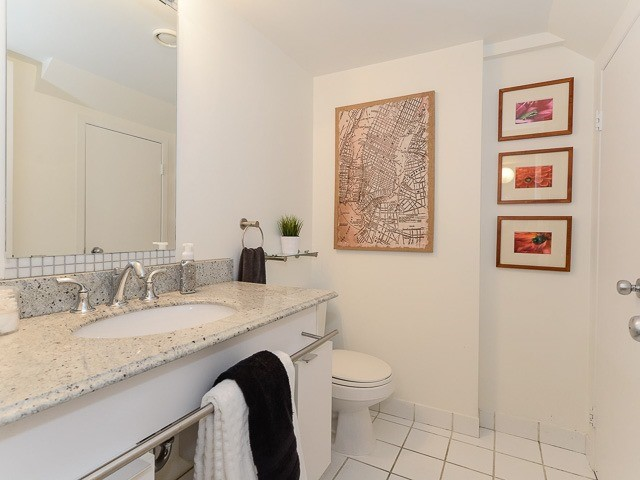 Photo 10: 36 Charlotte St Unit #P H 8 in Toronto: Waterfront Communities C1 Condo for sale (Toronto C01)  : MLS(r) # C3635791