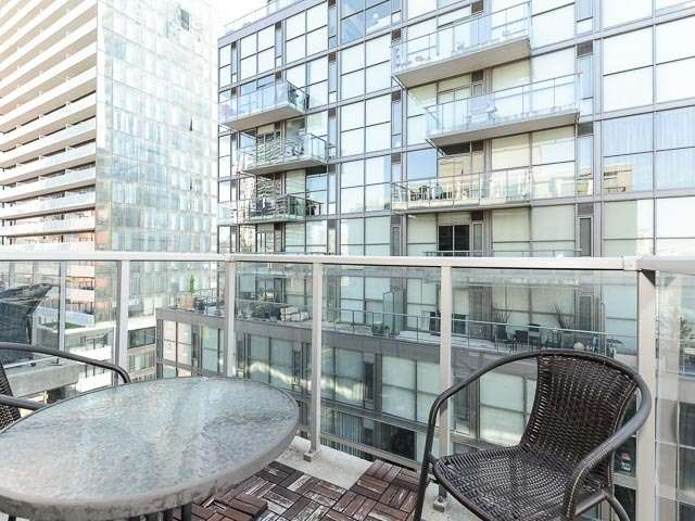 Photo 11: 36 Charlotte St Unit #P H 8 in Toronto: Waterfront Communities C1 Condo for sale (Toronto C01)  : MLS(r) # C3635791