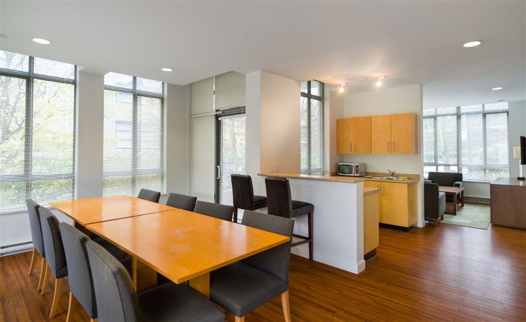 Photo 11: 1210 3660 Vanness Avenue in Vancouver: Collingwood VE Condo for sale (Vancouver East)  : MLS® # R2125808