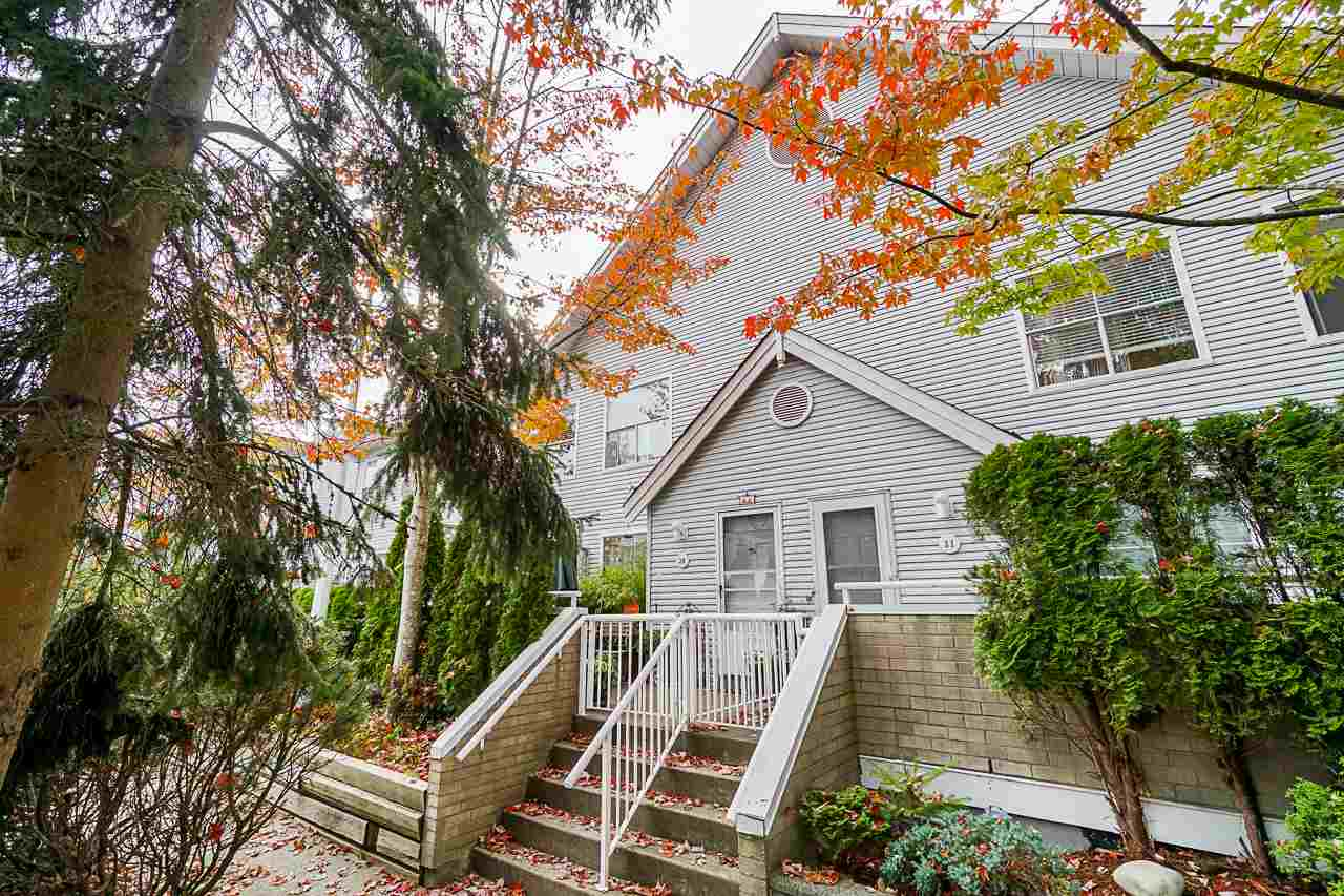 FEATURED LISTING: 30 - 13713 72A Avenue Surrey