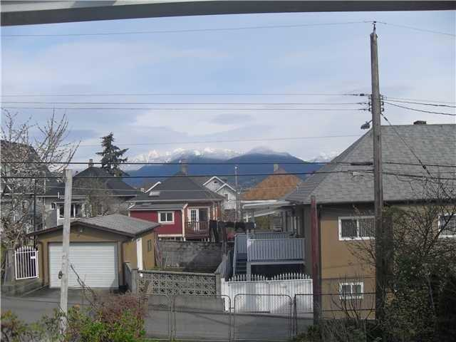 Photo 6: 1967 VENABLES ST in : Hastings House for sale : MLS® # V862241