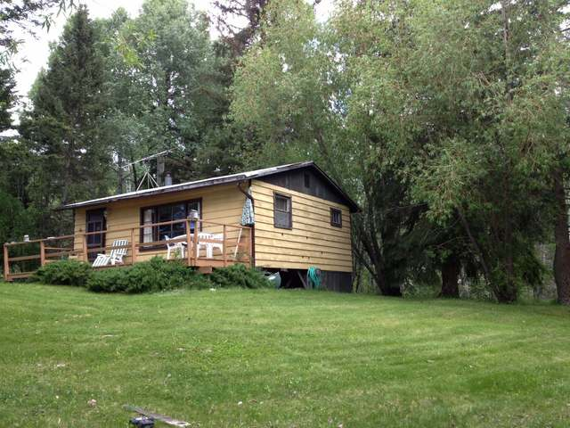 Main Photo: 2480 HURON DRIVE in : Paul Lake House for sale (Kamloops)  : MLS(r) # 116970