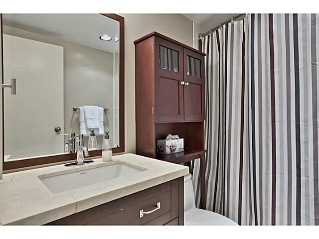 Photo 13: # 211 500 W 10TH AV in Vancouver: Fairview VW Condo for sale (Vancouver West)  : MLS® # V1082824