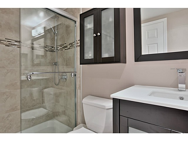 Photo 15: # 211 500 W 10TH AV in Vancouver: Fairview VW Condo for sale (Vancouver West)  : MLS® # V1082824