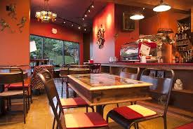 Main Photo: ~ BISTRO CAFE ~ in Tsawwassen: Tsawwassen East Home for sale : MLS® # V4042378