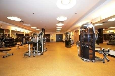 Photo 7: 90 Absolute Ave Unit #606 in Mississauga: City Centre Condo for sale : MLS(r) # W3402364