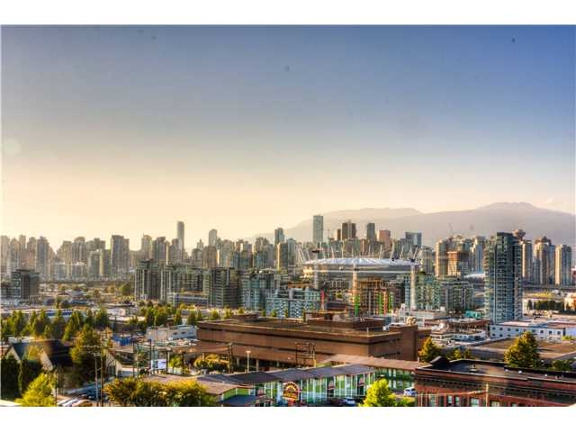 Photo 19: 151 250 E 6TH AVENUE in Vancouver: Mount Pleasant VE Condo for sale (Vancouver East)  : MLS(r) # R2063013