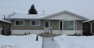 Main Photo:  in Edmonton: House for sale : MLS® # E4048696
