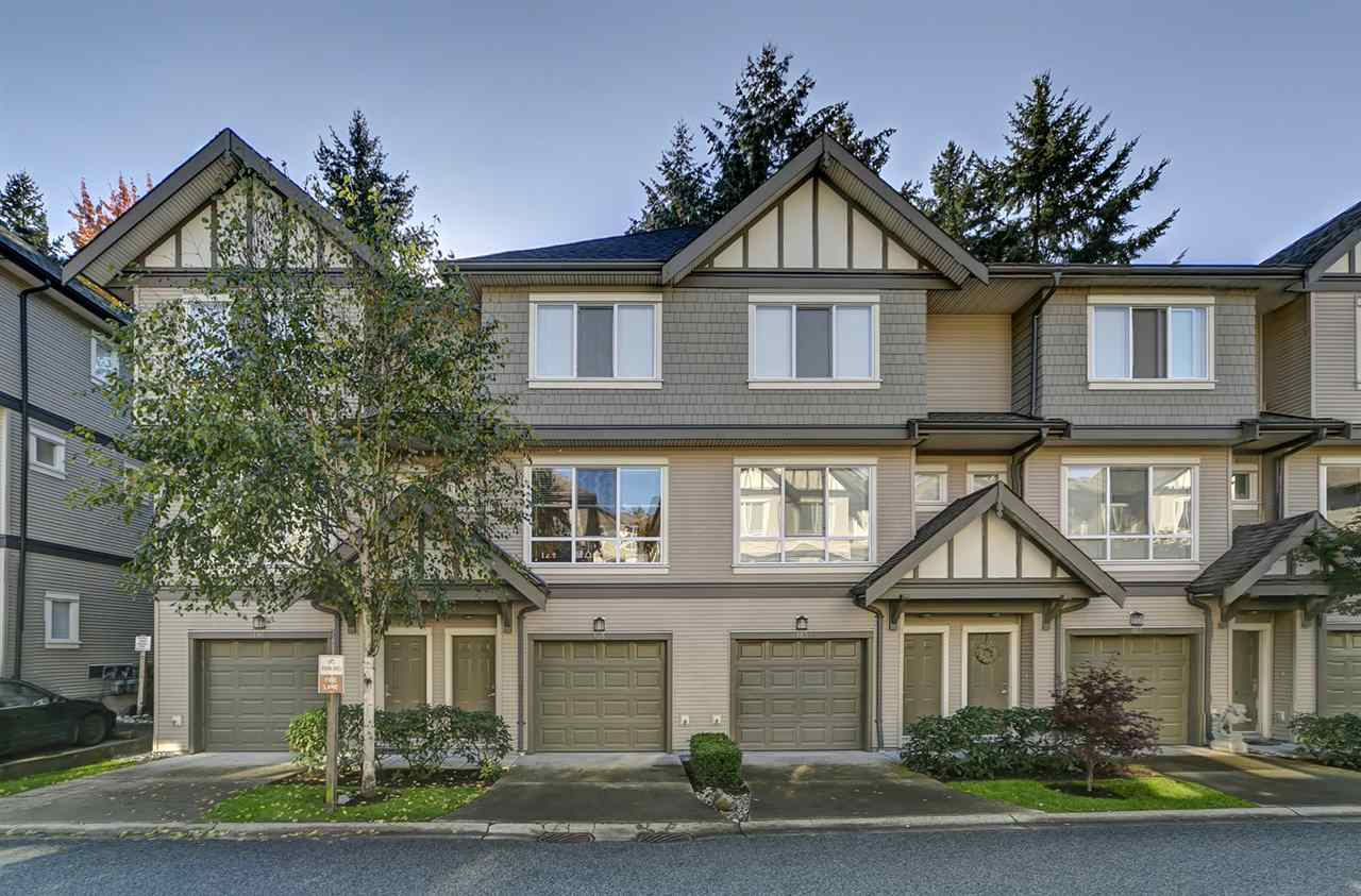 FEATURED LISTING: 185 - 9133 GOVERNMENT Street Burnaby