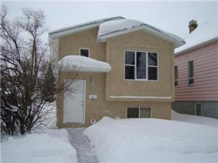 Photo 1: 841 Alverstone Street: Residential for sale (West End)  : MLS® # 1101804