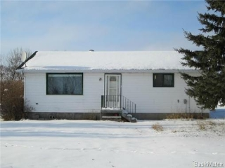 Main Photo: Fayant Acreage in St Louis: Saskatoon NE (Other) Acreage for sale (Saskatoon NE)  : MLS®# 448444
