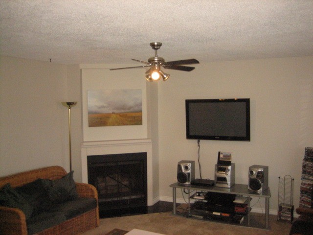 Photo 4: 9435 MCNAUGHT RD in Chilliwack: Chilliwack E Young-Yale House for sale : MLS® # H1300058