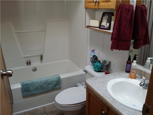 Photo 11: # 34 5575 MASON RD in Sechelt: Sechelt District Manufactured Home for sale (Sunshine Coast)  : MLS(r) # V1139069
