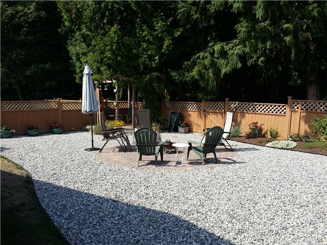 Photo 3: # 34 5575 MASON RD in Sechelt: Sechelt District Manufactured Home for sale (Sunshine Coast)  : MLS(r) # V1139069