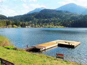 Main Photo: 66897 Kawkawa Lake Rd. in Hope: Home for sale : MLS® # R2053161
