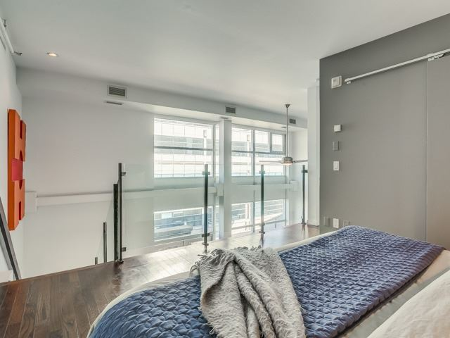 Photo 14: 915 King  St W Unit #Ph 501 in Toronto: Niagara Condo for sale (Toronto C01)  : MLS(r) # C3730789