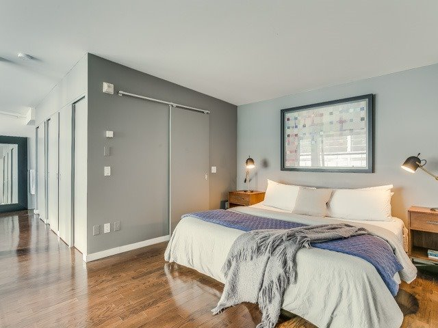 Photo 13: 915 King  St W Unit #Ph 501 in Toronto: Niagara Condo for sale (Toronto C01)  : MLS(r) # C3730789