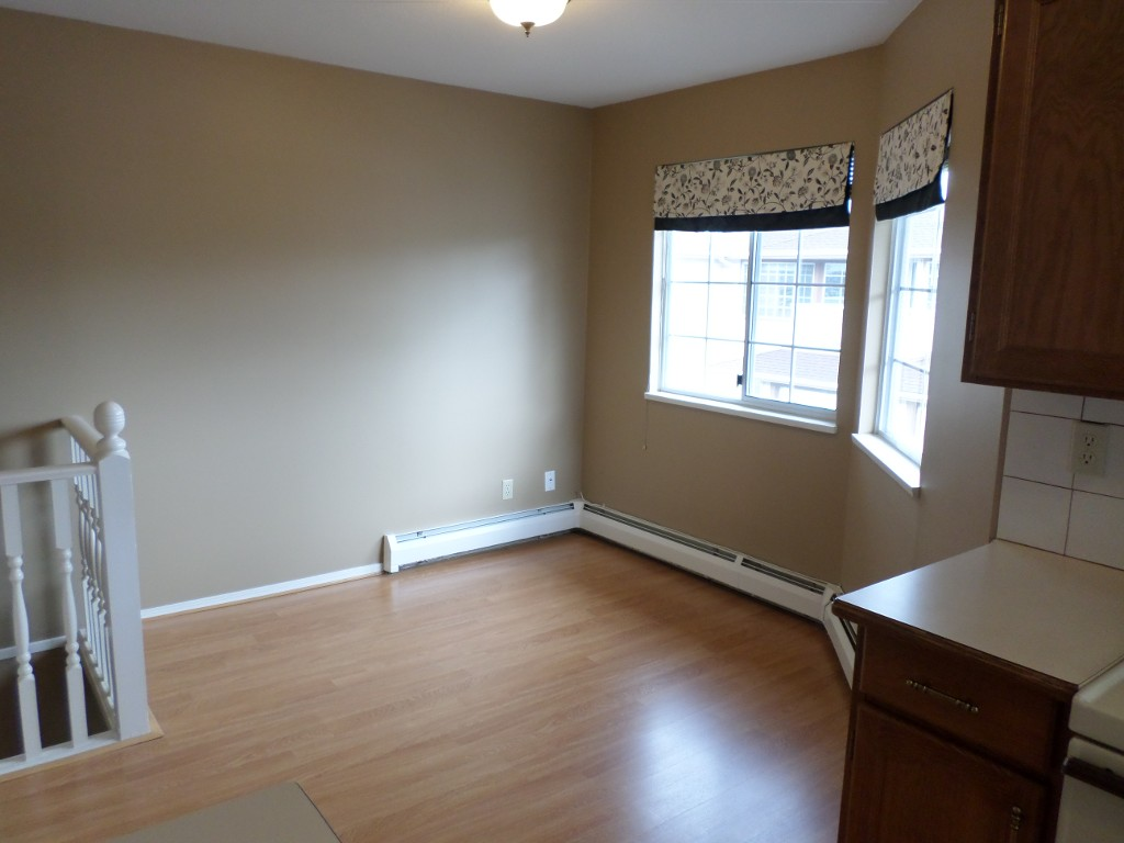 Photo 9: 2 32659 George Ferguson in Abbotsford: Abbotsford West Townhouse for sale : MLS(r) # R2157901