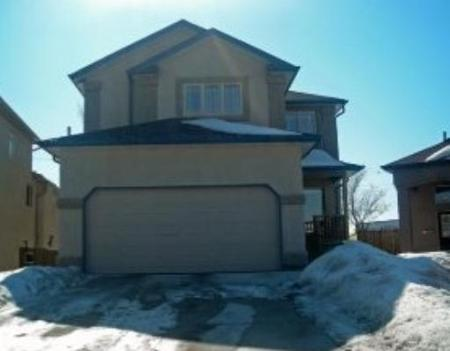 Main Photo: No Address: Residential for sale (Canada)  : MLS® # 2803603