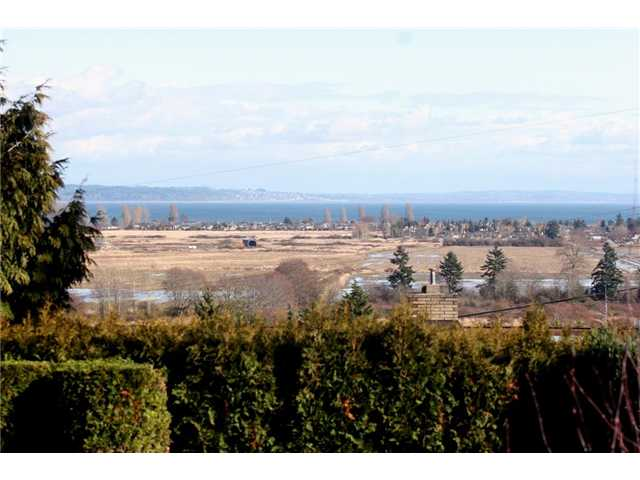 "Main Photo: 378 54TH Street in Tsawwassen: Pebble Hill House for sale in ""PEBBLE HILL"" : MLS®# V960875"