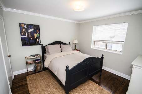 Photo 6: 17 Arkley Crest in Toronto: Willowridge-Martingrove-Richview Freehold for sale (Toronto W09)  : MLS(r) # W2551828