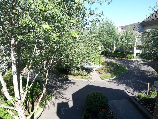 "Photo 8: 321 22015 48 Avenue in Langley: Murrayville Condo for sale in ""Autumn Ridge"" : MLS® # F1315220"