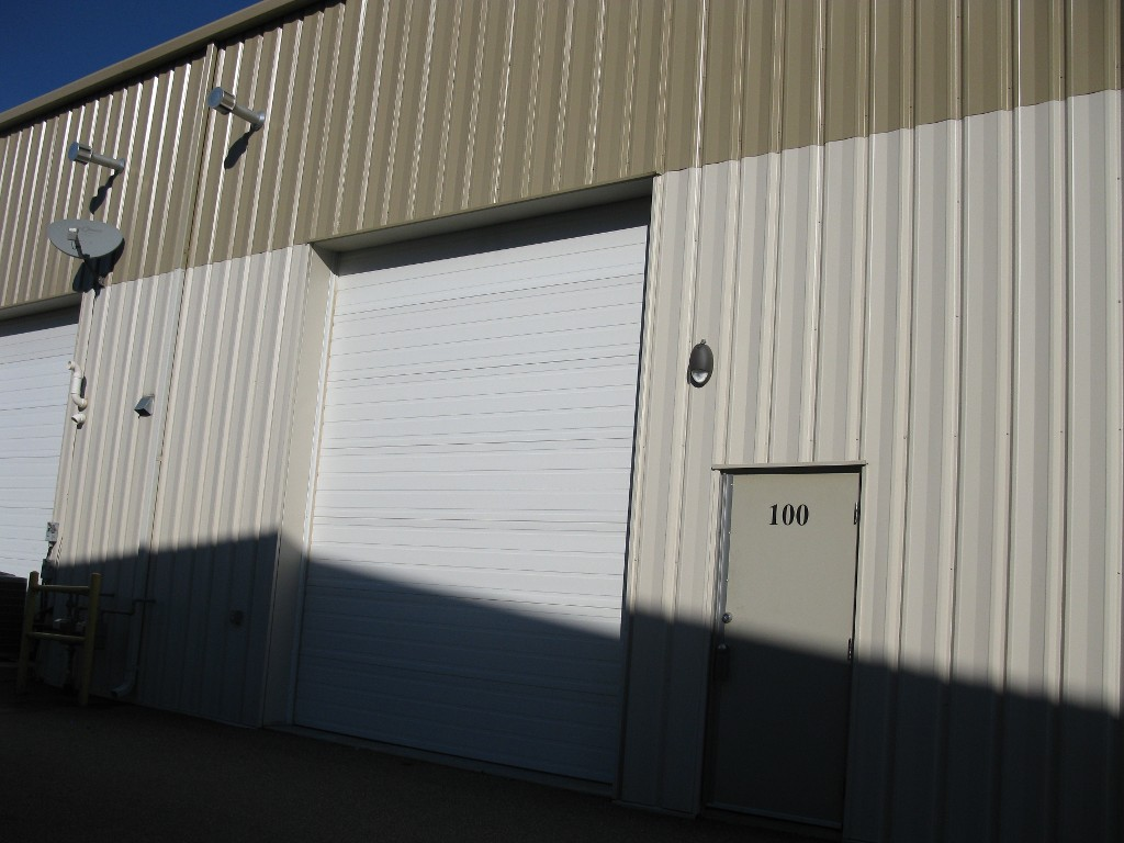 Photo 3: 100 20 Circle Drive: Business with Property for sale or lease (St. Albert)  : MLS® # e4041832