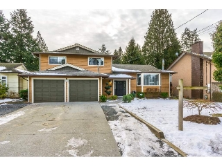 Main Photo: 34232 REDWOOD AVENUE in Abbotsford: Central Abbotsford House for sale : MLS(r) # R2131275