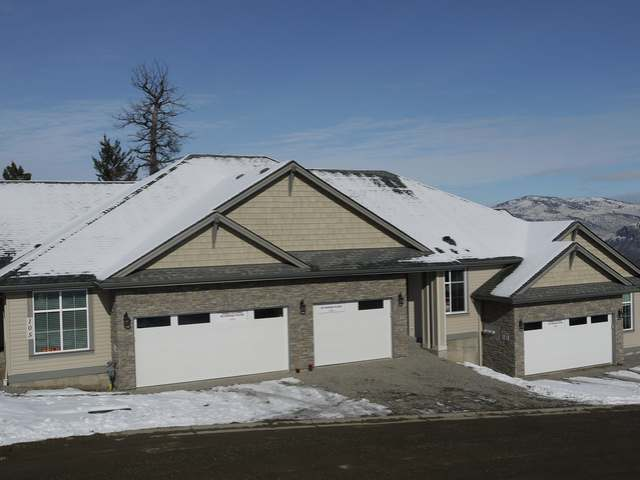 Photo 11: 770 HUGH ALLAN DRIVE in Kamloops: Aberdeen Residential Attached for sale : MLS(r) # 108058
