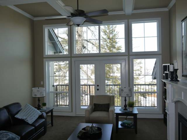 Photo 4: 770 HUGH ALLAN DRIVE in Kamloops: Aberdeen Residential Attached for sale : MLS(r) # 108058