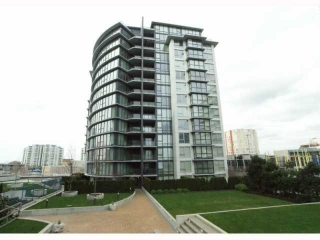"Main Photo: 1703 6068 NO 3 Road in Richmond: Brighouse Condo for sale in ""Paloma I"" : MLS® # V989220"