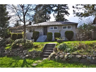 Main Photo: 8049 GILLEY Avenue in Burnaby: South Slope House for sale (Burnaby South)  : MLS(r) # V1001830