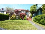 Main Photo: 1359 PARK Drive in Vancouver: South Granville House for sale (Vancouver West)  : MLS(r) # V1007109