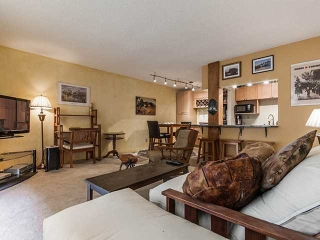 "Main Photo: 310 3663 W 16TH Avenue in Vancouver: Point Grey Condo for sale in ""UNIVERSITY POINT"" (Vancouver West)  : MLS(r) # V1008664"