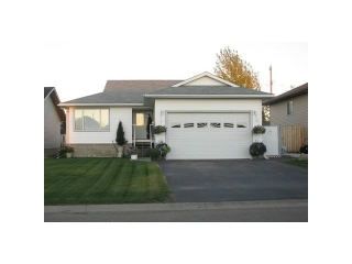 Main Photo: 11419 96A Street in Fort St. John: Fort St. John - City NE House for sale (Fort St. John (Zone 60))  : MLS® # N230705