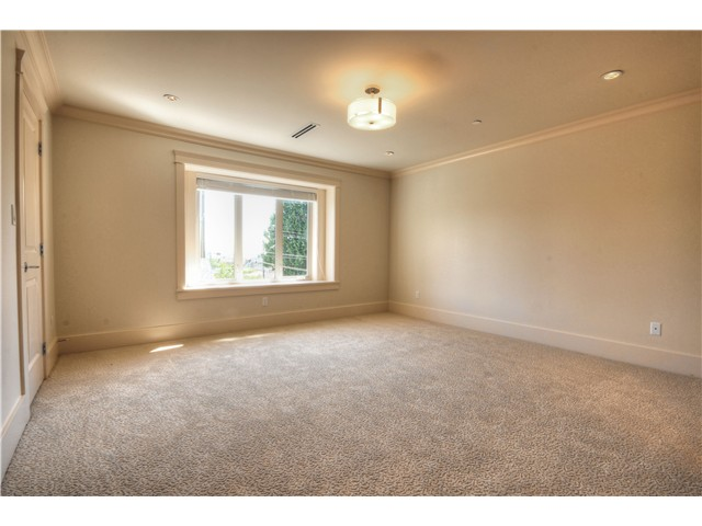 "Photo 11: 7828 HEATHER Street in Vancouver: Marpole House for sale in ""MARPOLE"" (Vancouver West)  : MLS(r) # V1075251"