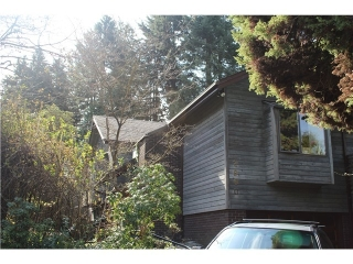 Main Photo: 2990 ST KILDA AV in North Vancouver: Upper Lonsdale House for sale : MLS®# V1076313