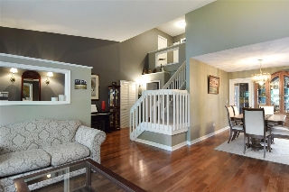 Main Photo: 11790 212 STREET in Maple Ridge: Southwest Maple Ridge House for sale : MLS(r) # R2003369