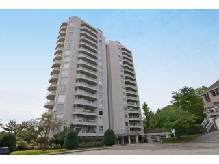 Main Photo: 105 71 JAMIESON COURT in New Westminster: Fraserview NW Condo for sale : MLS(r) # R2079123