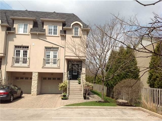Main Photo: 1335 ONTARIO ST in Burlington: Burlington (31) Residential for sale : MLS® # H3181721