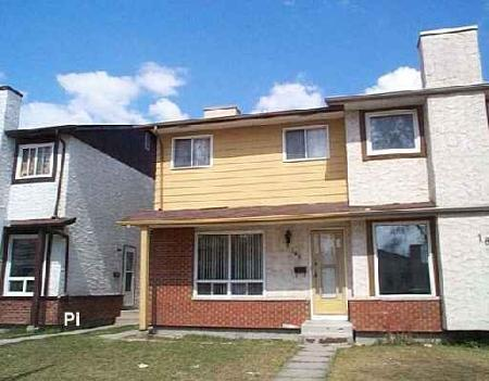 Main Photo: Maples/Tyndall Park: Residential for sale (Canada)  : MLS® # 2605361