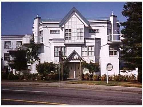 Main Photo: 339 5695 CHAFFEY Ave in Burnaby South: Central Park BS Home for sale ()  : MLS® # V965654