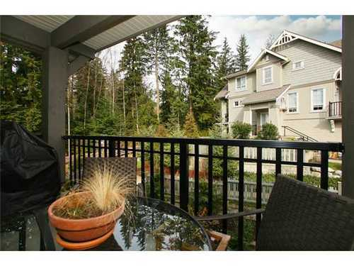 Photo 10: 402 2969 WHISPER Way in Coquitlam: Westwood Plateau Home for sale ()  : MLS(r) # V872120