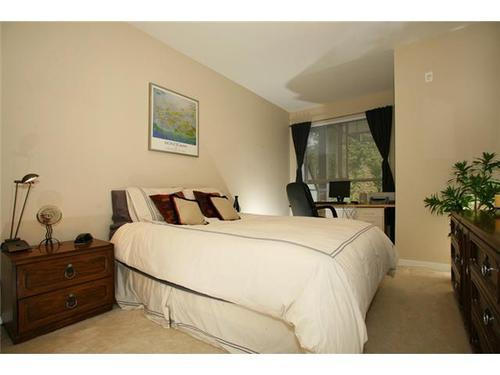 Photo 6: 402 2969 WHISPER Way in Coquitlam: Westwood Plateau Home for sale ()  : MLS(r) # V872120