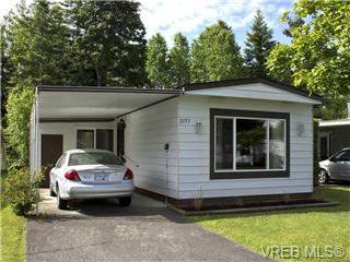 Main Photo: : Residential for sale : MLS(r) # 324273
