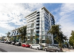 Main Photo: # 817 1777 W 7TH AV in Vancouver: Fairview VW Condo for sale (Vancouver West)  : MLS(r) # V1039607
