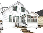 Main Photo: 620 MacDonnell Street in Kingston: Freehold for sale