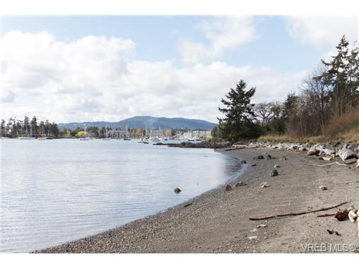 Photo 18: 2260 Tryon Road in NORTH SAANICH: NS Curteis Point Land for sale (North Saanich)  : MLS(r) # 339795