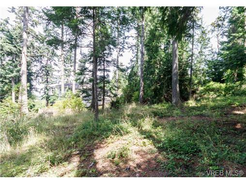Photo 12: 2260 Tryon Road in NORTH SAANICH: NS Curteis Point Land for sale (North Saanich)  : MLS(r) # 339795
