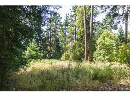 Photo 13: 2260 Tryon Road in NORTH SAANICH: NS Curteis Point Land for sale (North Saanich)  : MLS(r) # 339795